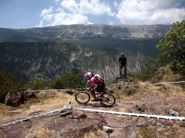 Club Ciclista Valle de Benasque