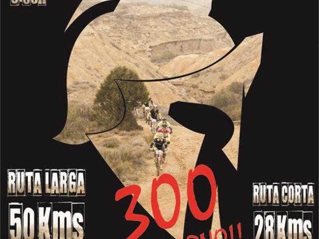Club Ciclista Sena