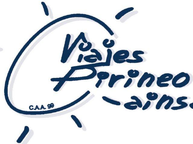 Viajes Pirineo Ainsa